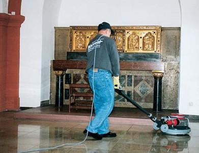 Denkmalreinigung-Kirche-24